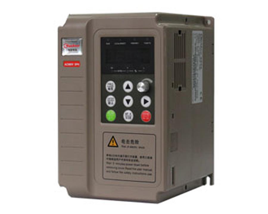 VDF630系列通用型变频器
