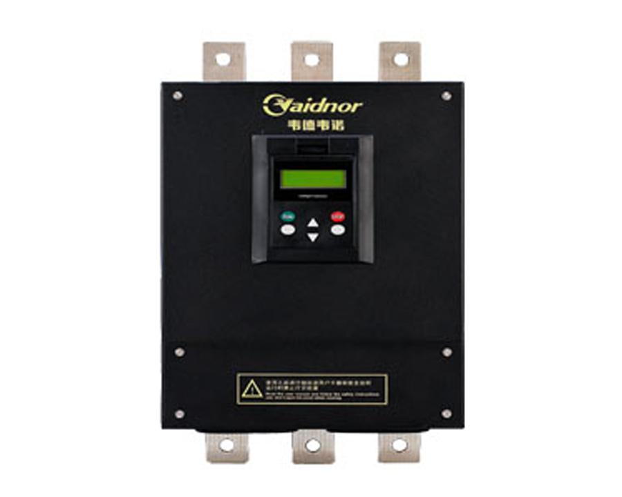 VDS8-Z-在线式电机软起动器