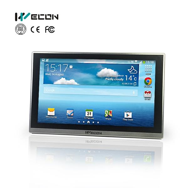 12寸安卓系统人机界面PA9120