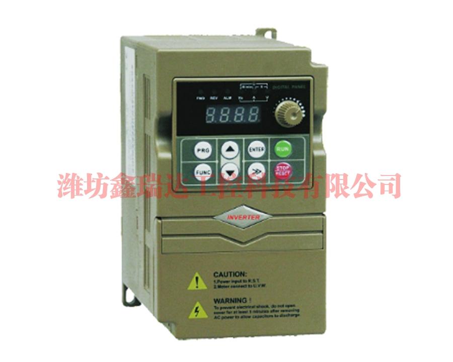 VDF330A经济型变频器