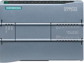 S7-1200PLC系列-潍坊软启动
