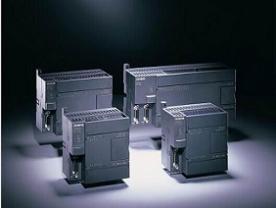 S7-200CN通讯模块