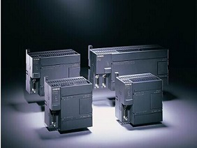 S7-200CN扩展模块