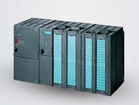 西门子  S7-300PLC