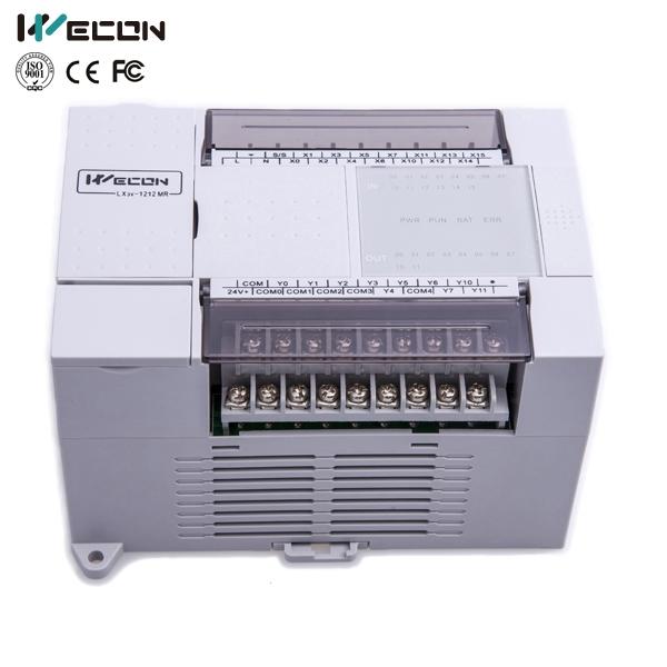 LX3V-1212MR2H