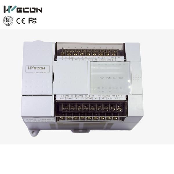 LX3V-1212MT4H