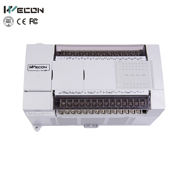 LX3VP-1616MR2H