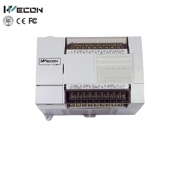 LX3VP-1412MR2H