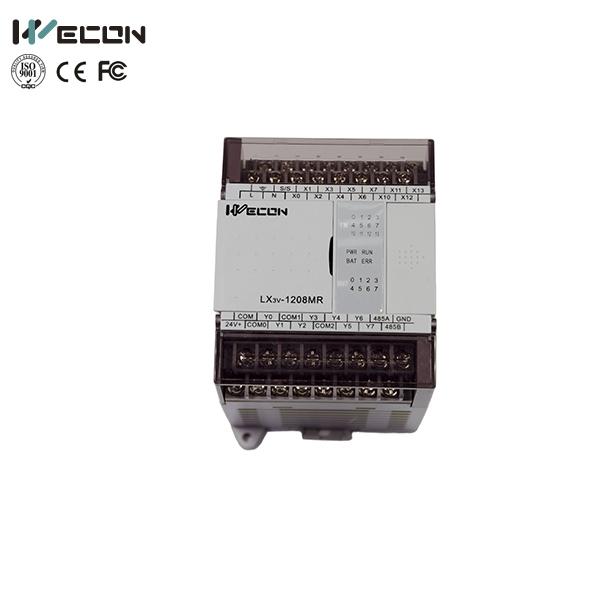 LX3VP-1208MR