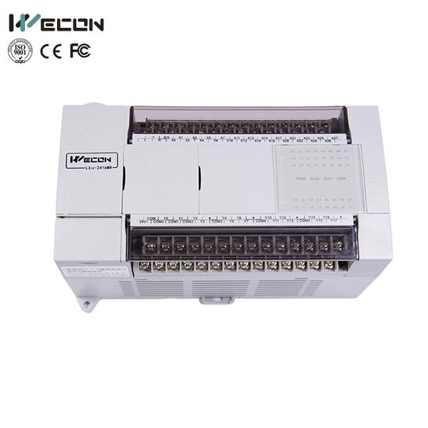 LX3VM-1616MT