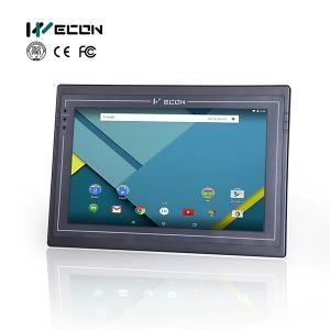 7寸安卓系统人机界面PA9070