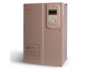 VDF650D高性能矢量变频器