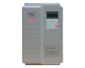 通用型变频器  VDF650系列
