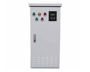 VDS8-Z-D在线式电机软起动柜
