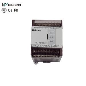 LX3V-1208MR