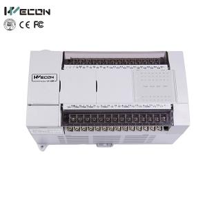 LX3VP-2416MR2H