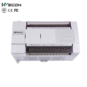 LX3VP-1616MT