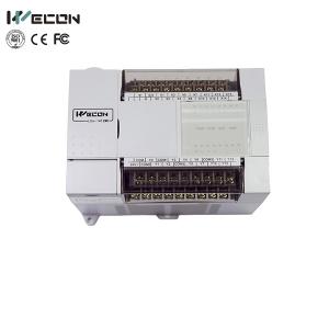 LX3VP-1412MT4H