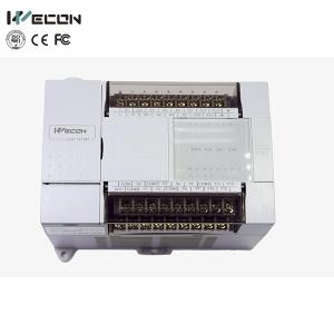 LX3VM-1412MT4H
